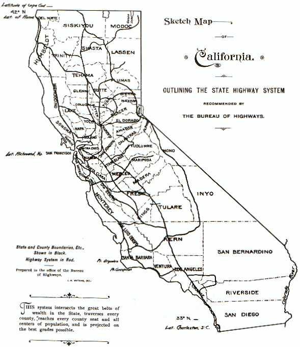 1896-california-state-map