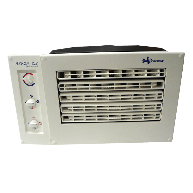 Air Conditioner For Home Use