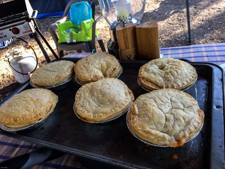 20170725 - tahoe pies-IMG_2703