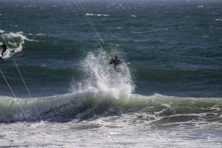 20170620 - kite surfing-IMG_5068