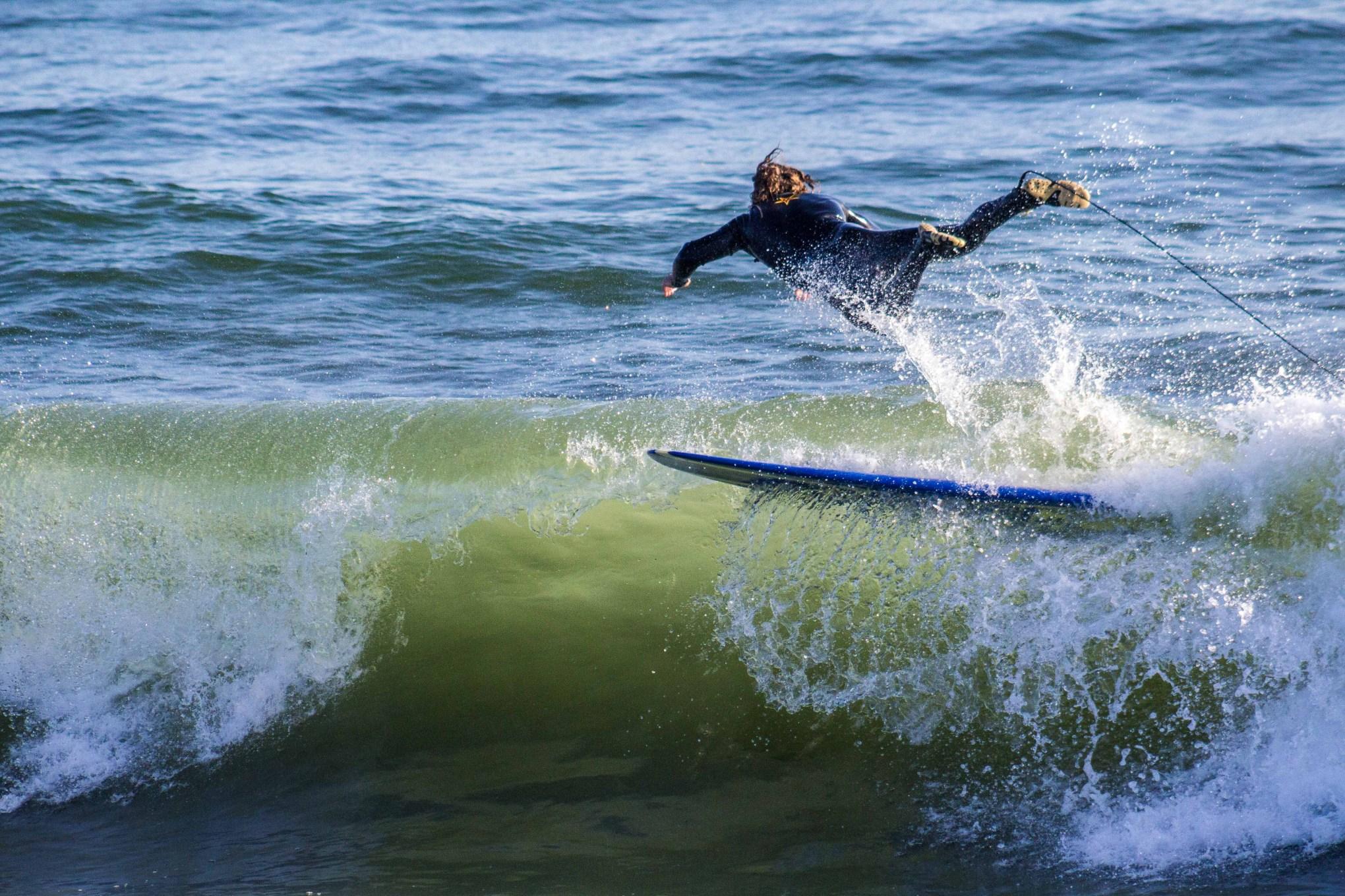 20170621 - surfer beach-IMG_5335