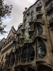20171009 - barcelona-IMG_4833