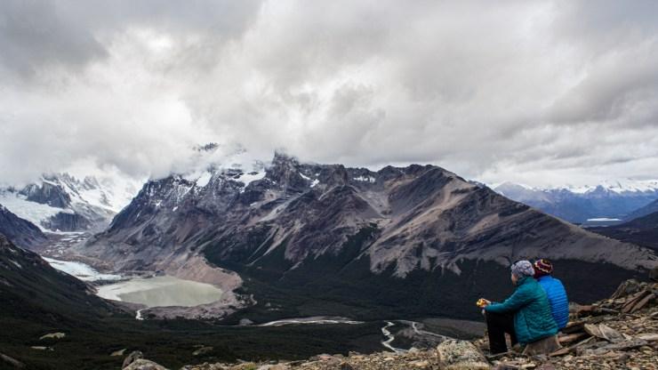 20190304 - Patagonia - Los Glacieres-IMG_0162