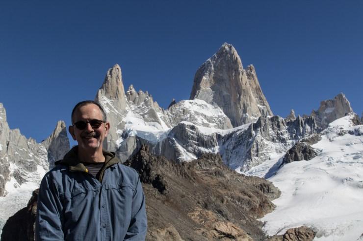 20190304 - Patagonia - Los Glacieres-IMG_0502