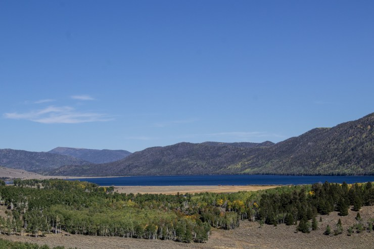20190924 - pando and fish lake-IMG_0320