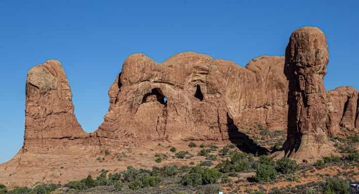 20190927 - arches national park-IMG_0312