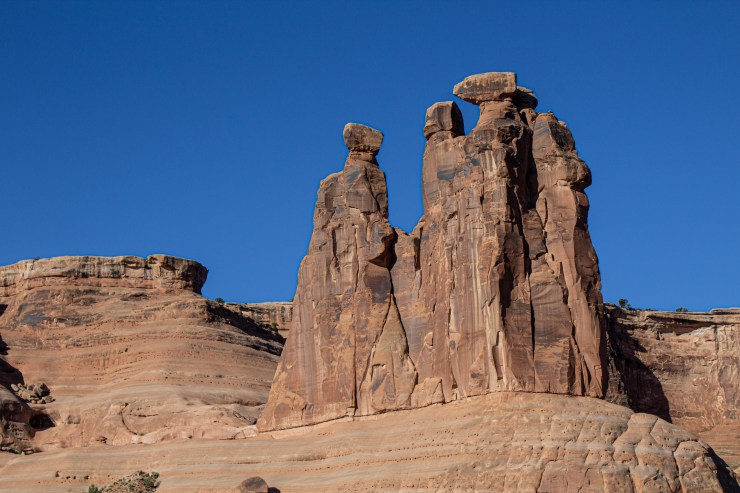 20190927 - arches national park-IMG_0321
