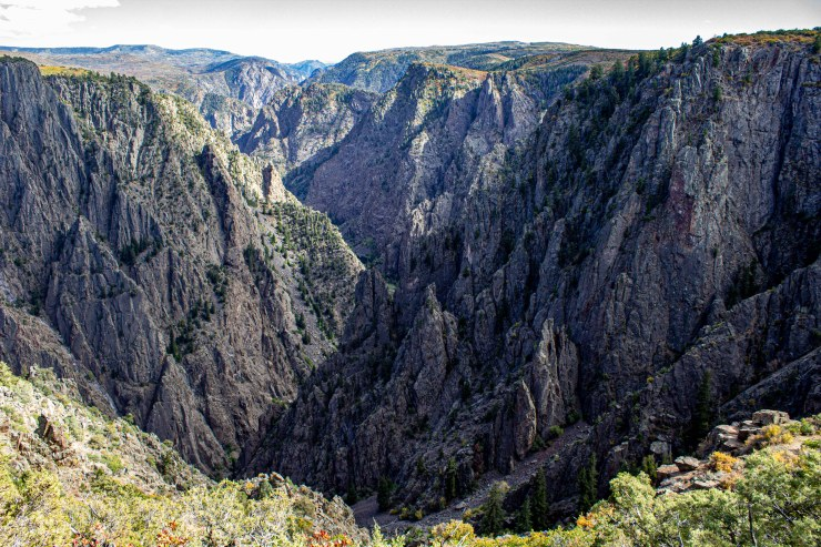 20190928 - black canyon-IMG_0329
