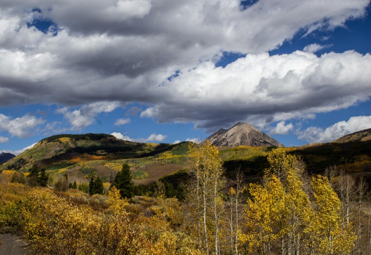 20190929 - crested butte-IMG_0400