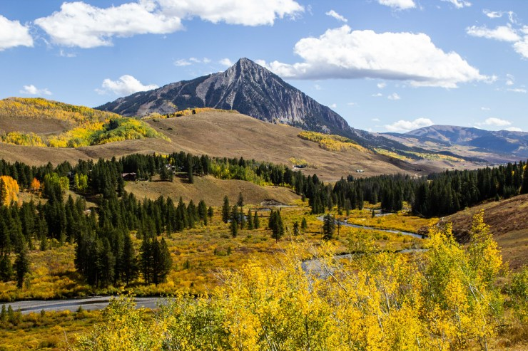 20190929 - crested butte-IMG_0445