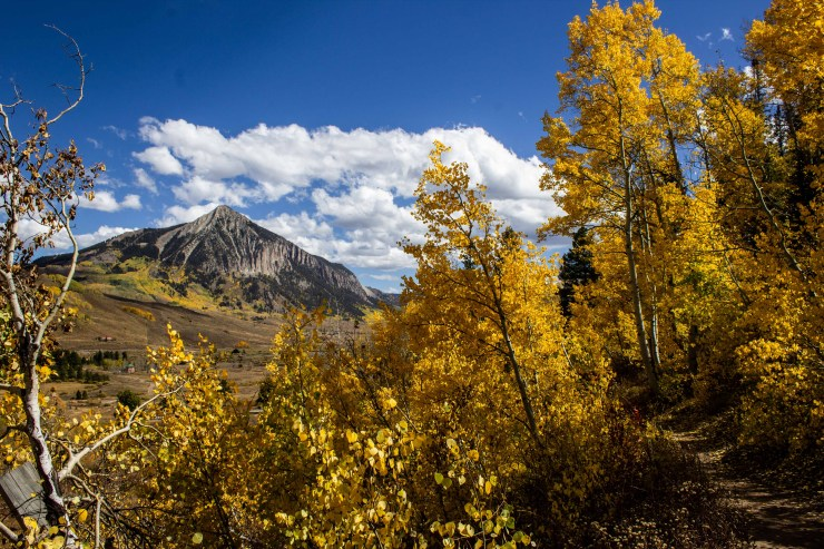 20190929 - crested butte-IMG_0455