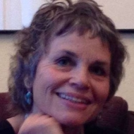Cynthia Wall