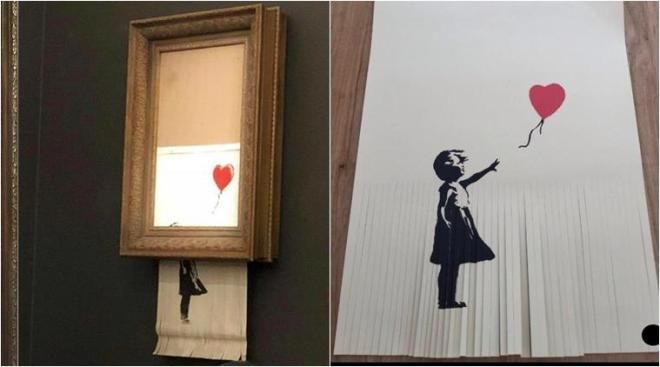 banksy-art-destroyed-759