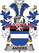 anders-family-crest