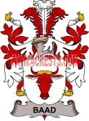 baad-2-family-crest