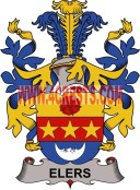 elers-family-crest