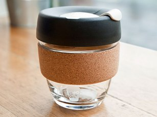 Work_Pages_KeepCup_Carousel_07_640x480