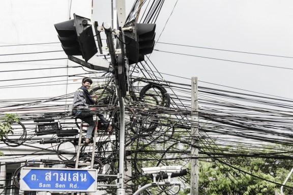 cobalt_state_bangkok_01_cable
