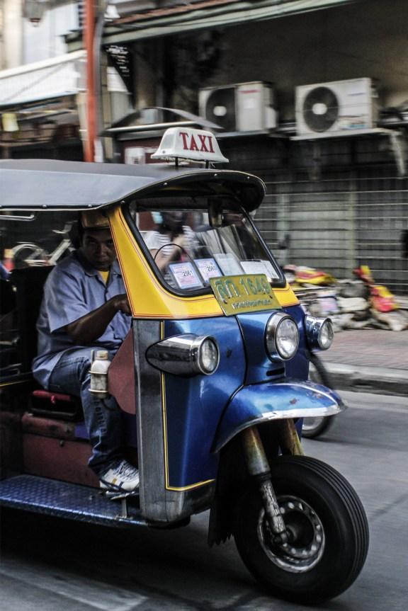 cobalt_state_bangkok_01_tuktuk