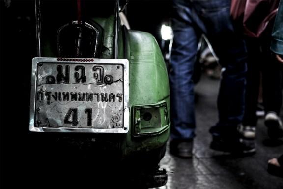 cobalt_state_bangkok_01_vespa