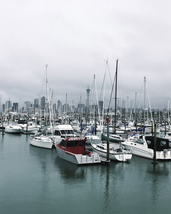 cobaltstate_auckland_harbor_marina