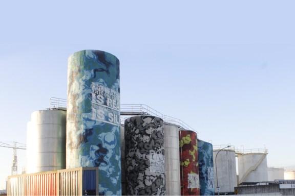 cobaltstate_auckland_harbor_silo_park