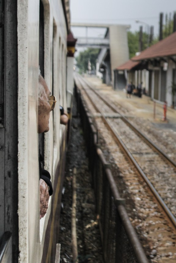cobaltstate_chiang_mai_train_old