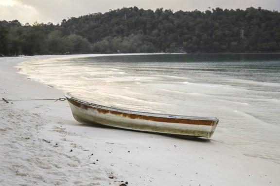cobaltstate_cambodia_koh_rong_island_boat_yellow