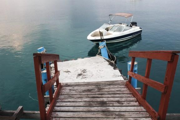 cobaltstate_cambodia_koh_rong_island_bridge_boat