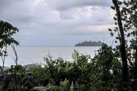 cobaltstate_cambodia_koh_rong_island_from_the_jungle
