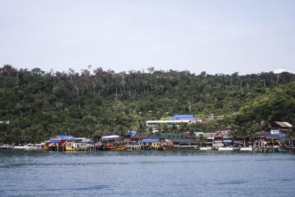cobaltstate_cambodia_koh_rong_island_village