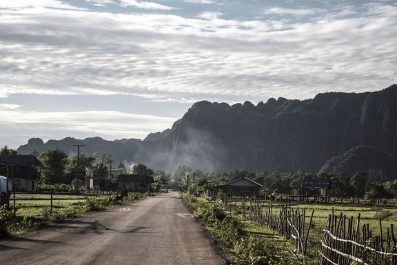 cobaltstate_laos_the_loop_01_road_village