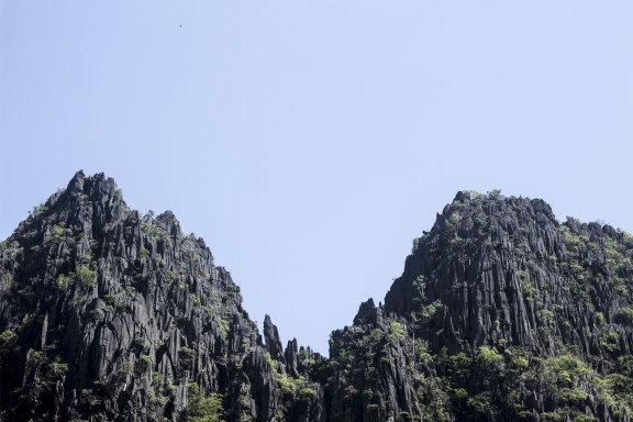 cobaltstate_laos_the_loop_02_blue_mountains