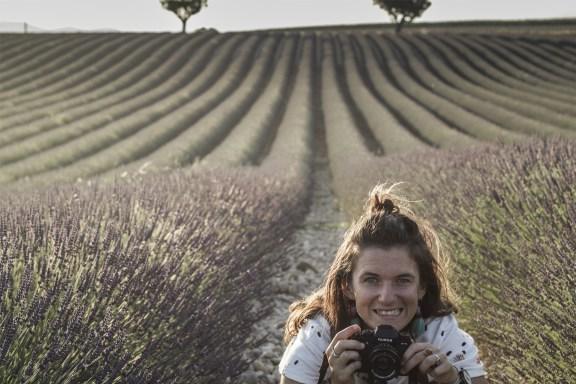 paca_valensole_lavender_fields_lavende_provence_camera