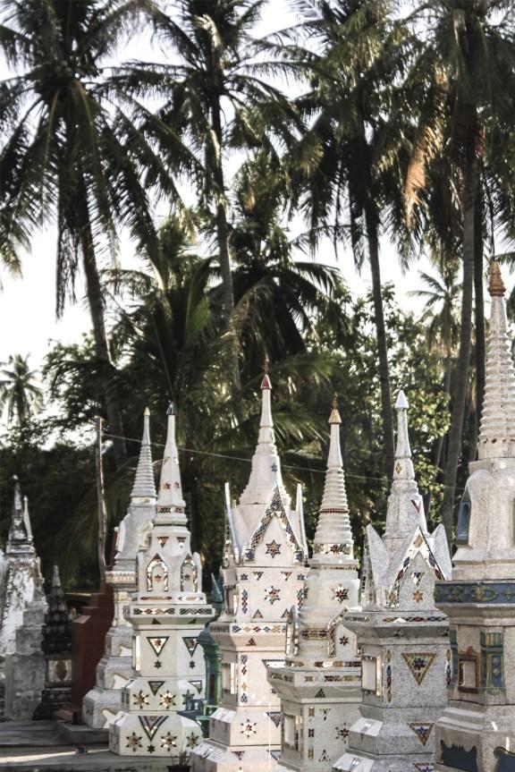 cobalt_state_laos_4000_temple