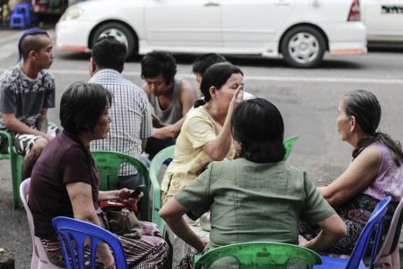 cobalt_state_myanmar_yangon_city_women_seats
