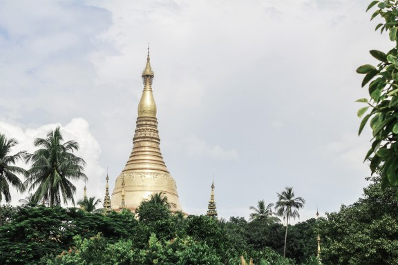 cobalt_state_myanmar_yangon_from_the_parc_gold