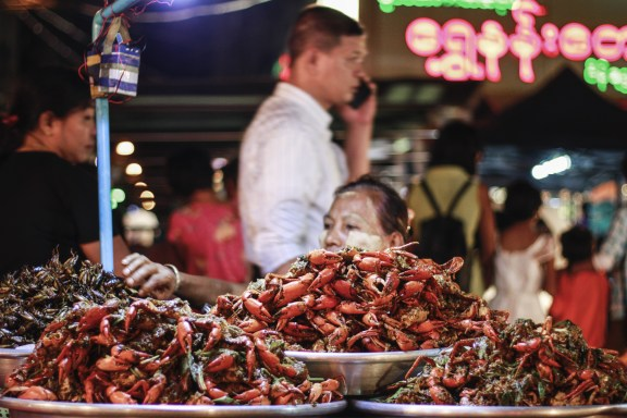 cobalt_state_myanmar_yangon_night_crab