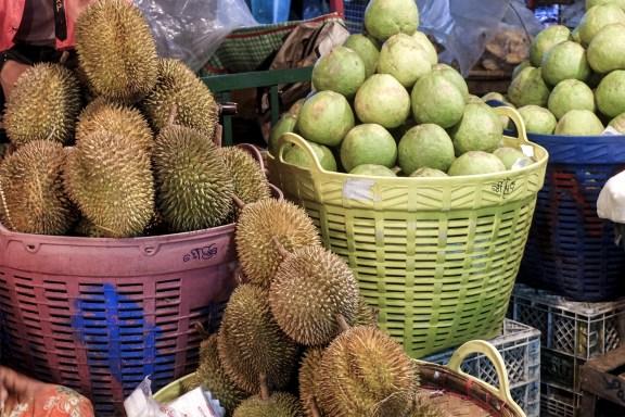 cobalt_state_myanmar_yangon_night_durian