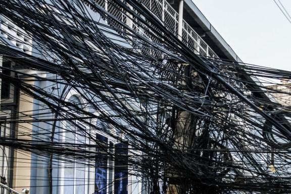cobalt_state_cambodia_phnom_phen_cables
