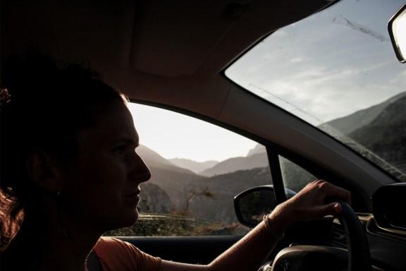 cobalt_state_verdon_sunset_floriane_car