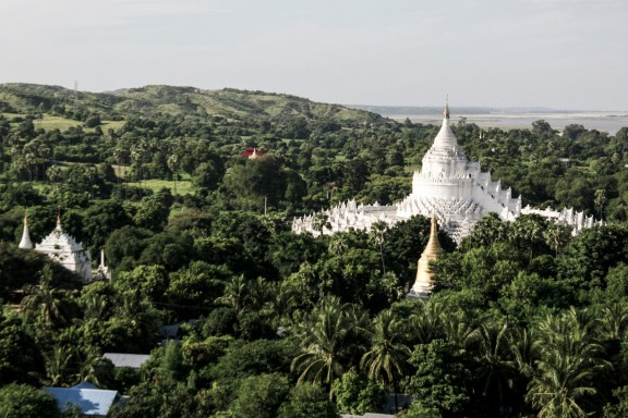 cobalt_state_myanmar_mandalay_05_from_the_top