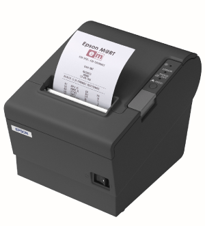 Impresora Portatil 4- Cobar