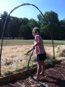 Children's Garden @ MPL