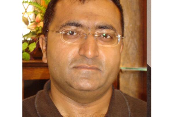 dr raza khan cobblestone medicine and rehab centre
