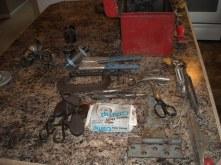 tool (3)