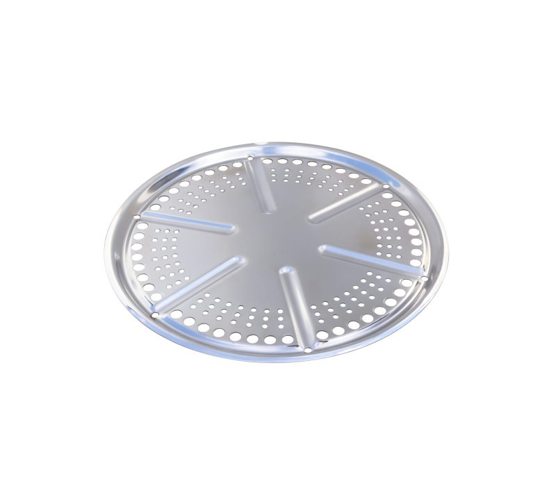 Cobb Stainless Steel Grill Grid