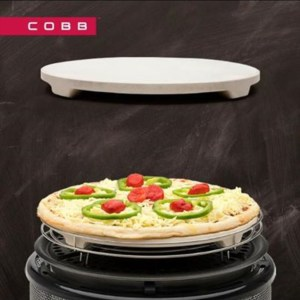 Cobb Pizza Stone
