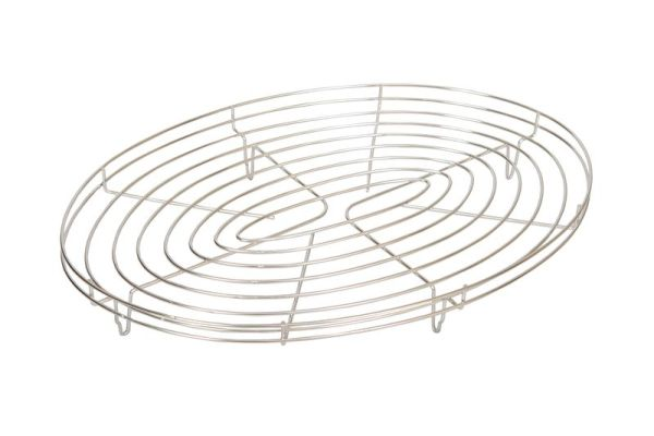 Cobb Supreme Fenced Roast Rack