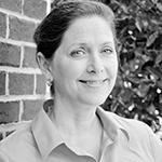 Dr. Dara Hosch, MD, FAAP